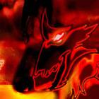 Avatar de Furious Wolf