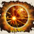 Avatar de - ash -