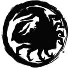 Avatar de ZildCrab
