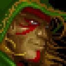 Avatar de Arkl1te