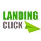 Avatar de landingclick