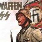 Avatar de Waffen SS