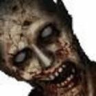 Avatar de Yo, Zombie