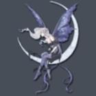 Avatar de Morgaine