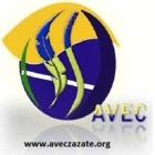 Avatar de AVEC