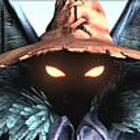 Avatar de Ravager0
