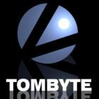 Avatar de Tombyte