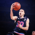 Avatar de StephenCurry30