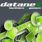 Avatar de Datanex
