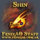 Avatar de Shin!