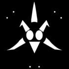 Avatar de Invasor Kazz