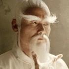 Avatar de BaiMei