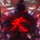 Avatar de Shun Goku Satsu