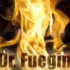 Avatar de Dr. Fuegin