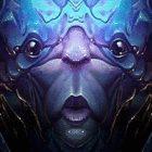Avatar de Typhus