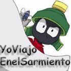 Avatar de SarmientTrip