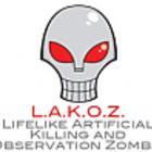 Avatar de Lakoz