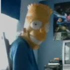 Avatar de BART ' SIMPSON