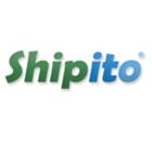 Avatar de Shipito