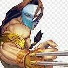 Avatar de Fuyutsuki