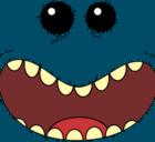Avatar de fede2014