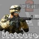 Avatar de meteoro3000