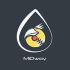 Avatar de MiDway.