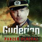 Avatar de PanzerGeneral