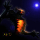 Avatar de xeroghost4