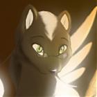 Avatar de Alpha3dg