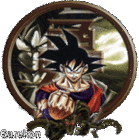 Avatar de Garekon