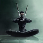 Avatar de x-lunk