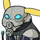 Avatar de Tordek [Tordek]