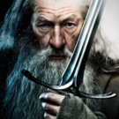 Avatar de Xx Gandalf xX