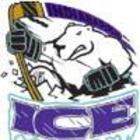 Avatar de IceMan Hockey