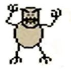 Avatar de PePe8673