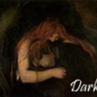 Avatar de DarkGainax
