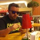 Avatar de BLU3D