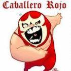 Avatar de Caballero-Rojo