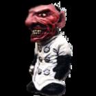 Avatar de Dr.D