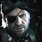 Avatar de Solid Snake[MAD]