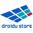 Avatar de Droidu Store