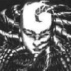 Avatar de TheAle
