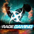 Avatar de Rage Gaming