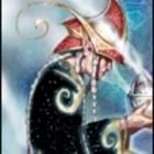 Avatar de Alediran