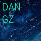 Avatar de DaNGZ