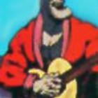 Avatar de SePudruioLaMom