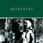 Avatar de Akercocke