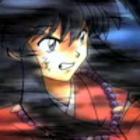 Avatar de Inuya5ha