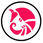 Avatar de CibGKs